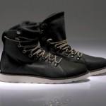 Heydey Homeroom Super Smooth Boot 02 150x150 Heyday & Homeroom Super Smooth Boot