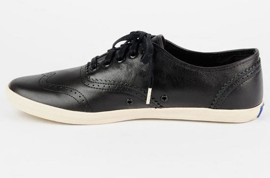 Keds Champion Brogue 01 Keds Champion Brogue
