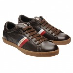 Monaco Trainers by Moncler 02 150x150 Monaco Trainers by Moncler