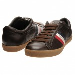 Monaco Trainers by Moncler 03 150x150 Monaco Trainers by Moncler