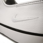 Nike Deuce in White Leather 04 150x150 Nike Deuce in White Leather