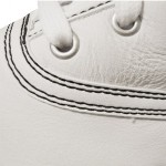 Nike Deuce in White Leather 05 150x150 Nike Deuce in White Leather