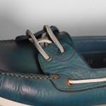 Paul Smith Green Hashbury Boat Shoes 04 150x150 Paul Smith Green Hashbury Boat Shoes