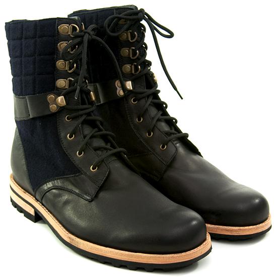 Rachel Comey Caper Boots 01 Rachel Comey Caper Boots