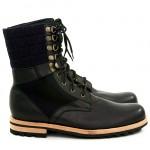 Rachel Comey Caper Boots 02 150x150 Rachel Comey Caper Boots