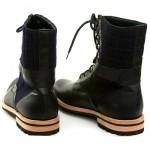 Rachel Comey Caper Boots 03 150x150 Rachel Comey Caper Boots