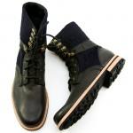 Rachel Comey Caper Boots 04 150x150 Rachel Comey Caper Boots