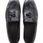 Raparo Washed Leather Penny Loafers 04 150x150 Raparo Washed Leather Penny Loafers