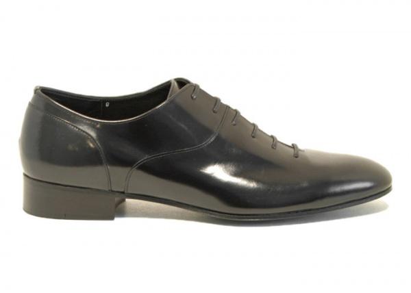 Robert Geller Dance Shoes 01 Robert Geller Dance Shoes