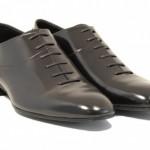 Robert Geller Dance Shoes 02 150x150 Robert Geller Dance Shoes