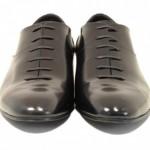Robert Geller Dance Shoes 03 150x150 Robert Geller Dance Shoes