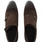 SC Napoli Suede Shoes 04 150x150 SC Napoli Suede Shoes