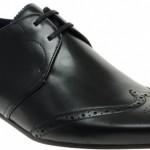 Ted Baker Greco Wingtips 01 150x150 Ted Baker Greco Wingtips