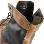 The Charlebury Boot by Henri Lloyd 04 150x150 The Charlebury Boot by Henri Lloyd