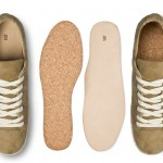 The Feit Superclean Elk Color Pack 02 150x150 The Feit Superclean Elk Color Pack