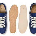 The Feit Superclean Elk Color Pack 05 150x150 The Feit Superclean Elk Color Pack