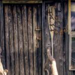 Timberland Abington Spring 2011 Lookbook 03 150x150 Timberland Abington Spring 2011 Lookbook