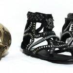 Urge Footwear Summer 2010 Collection 06 150x150 Urge Footwear Summer 2010 Collection