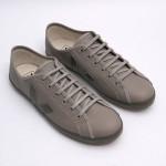 Veja Taua Leather 1 150x150 Veja Taua Leather