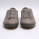 Veja Taua Leather 3 150x150 Veja Taua Leather