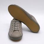 Veja Taua Leather 4 150x150 Veja Taua Leather