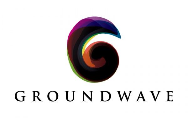 gmglogo Groundwave Media Seeking Interns: $1000 Stipend (Sep Dec 2010)