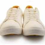 Alexander McQueen for Puma Spine Low 3 150x150 Alexander McQueen for Puma Spine Low
