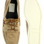 Band of Outsiders for Sperry Top Sider Corduroy Deck Shoe 3 150x150 Band of Outsiders for Sperry Top Sider Corduroy Deck Shoe