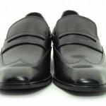 Calvin Klein Eamon Slip On Loafer 3 150x150 Calvin Klein Eamon Slip On Loafer
