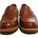 Clarks Terrier Slip On Loafers 3 150x150 Clarks Terrier Slip On Loafers