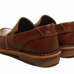 Clarks Terrier Slip On Loafers 4 150x150 Clarks Terrier Slip On Loafers