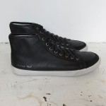 Evisu Common Projects Collection 01 150x150 Evisu & Common Projects Collection