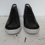 Evisu Common Projects Collection 02 150x150 Evisu & Common Projects Collection