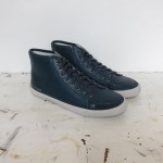 Evisu Common Projects Collection 04 150x150 Evisu & Common Projects Collection