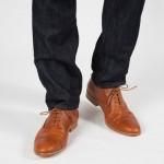Folk Bobby Shoe 5 150x150 Folk Bobby Oxford