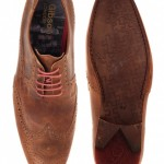 Gibson Time Brogues 3 150x150 Gibson Time Brogues