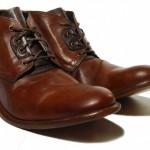 H by Hudson Alaska Flat Saddle Ankle Boot 2 150x150 H by Hudson Alaska Flat Saddle Ankle Boot