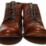 H by Hudson Alaska Flat Saddle Ankle Boot 3 150x150 H by Hudson Alaska Flat Saddle Ankle Boot