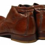 H by Hudson Alaska Flat Saddle Ankle Boot 4 150x150 H by Hudson Alaska Flat Saddle Ankle Boot