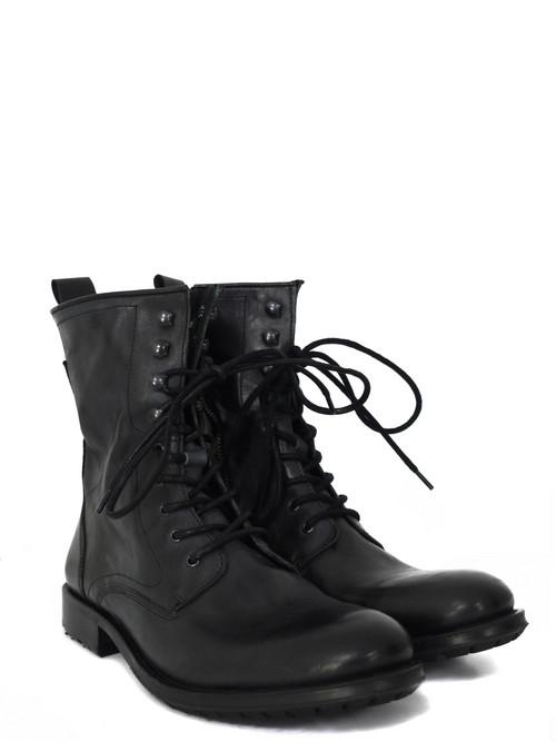 H by Hudson Westland Calf Boots 1