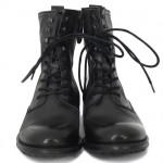 H by Hudson Westland Calf Boots 2 150x150 H by Hudson Westland Calf Boots