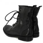 H by Hudson Westland Calf Boots 3 150x150 H by Hudson Westland Calf Boots