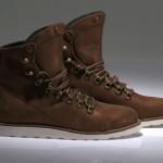 Heyday Footwear Super Smooth Boot 01 150x150 Heyday Footwear Super Smooth Boot