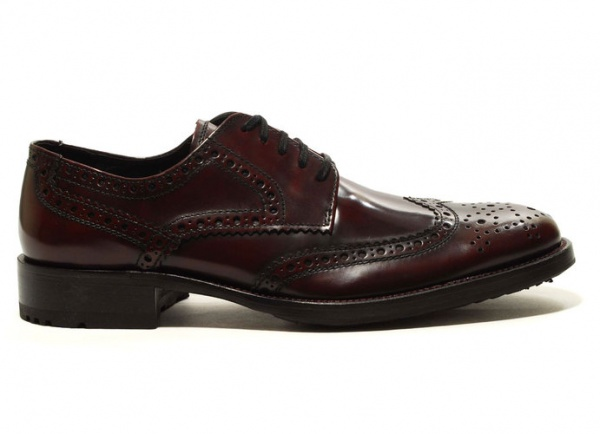 Kenneth Cole New York Cruise With Me Brogues 1 Kenneth Cole New York Cruise With Me Brogues