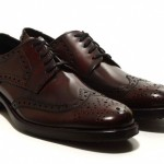Kenneth Cole New York Cruise With Me Brogues 2 150x150 Kenneth Cole New York Cruise With Me Brogues