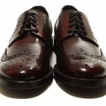 Kenneth Cole New York Cruise With Me Brogues 3 150x150 Kenneth Cole New York Cruise With Me Brogues
