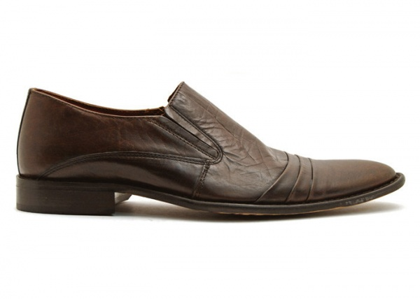 Kenneth Cole Reaction Steam Engine Loafers 1 Kenneth Cole Reaction Steam Engine Loafers