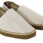 Pablo 123 Off White Espadrilles by Castaner 01 150x150 Pablo 123 Off White Espadrilles by Castaner