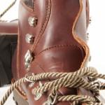 Paraboot Avoriaz Mountaineering Boot 12 150x150 Paraboot Avoriaz Mountaineering Boot