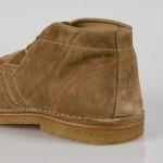 Paul Smith Flynn Desert Shoe 3 150x150 Paul Smith Flynn Desert Shoe
